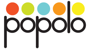 Popolo Means People